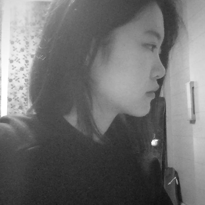 04_miffy