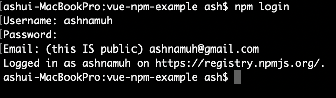 vue_npm_example5.png