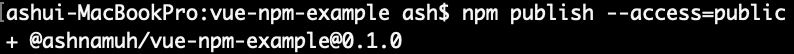vue_npm_example6.png