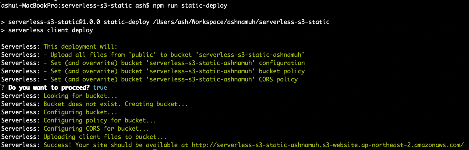 serverless_s3_static1.png