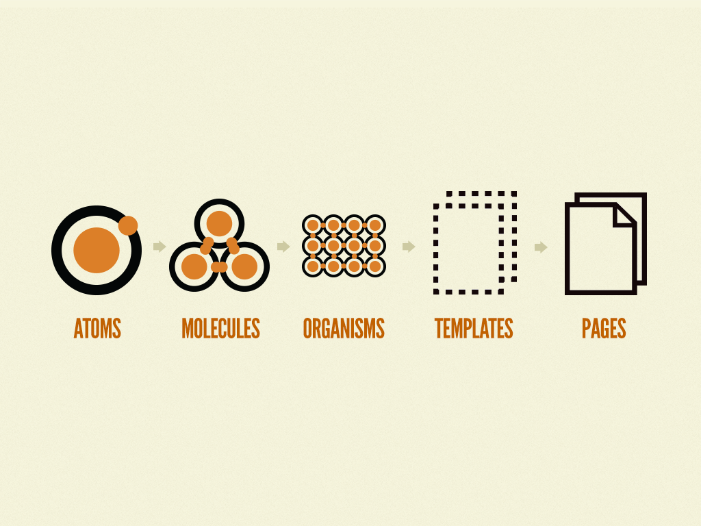atomic-design.png