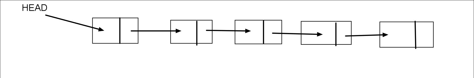 aww-board (4).png