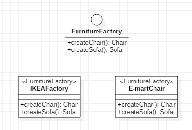 furniturefactory.png