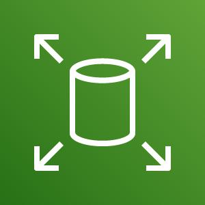 Amazon-Elastic-Block-Store-EBS@4x.png