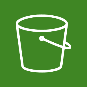 Amazon-Simple-Storage-Service-S3_light-bg@4x.png