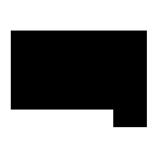 cc-logo-square512.png