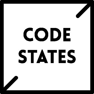 logo_sub_b_simple.png