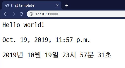 스크린샷, 2019-10-19 23-57-40.png
