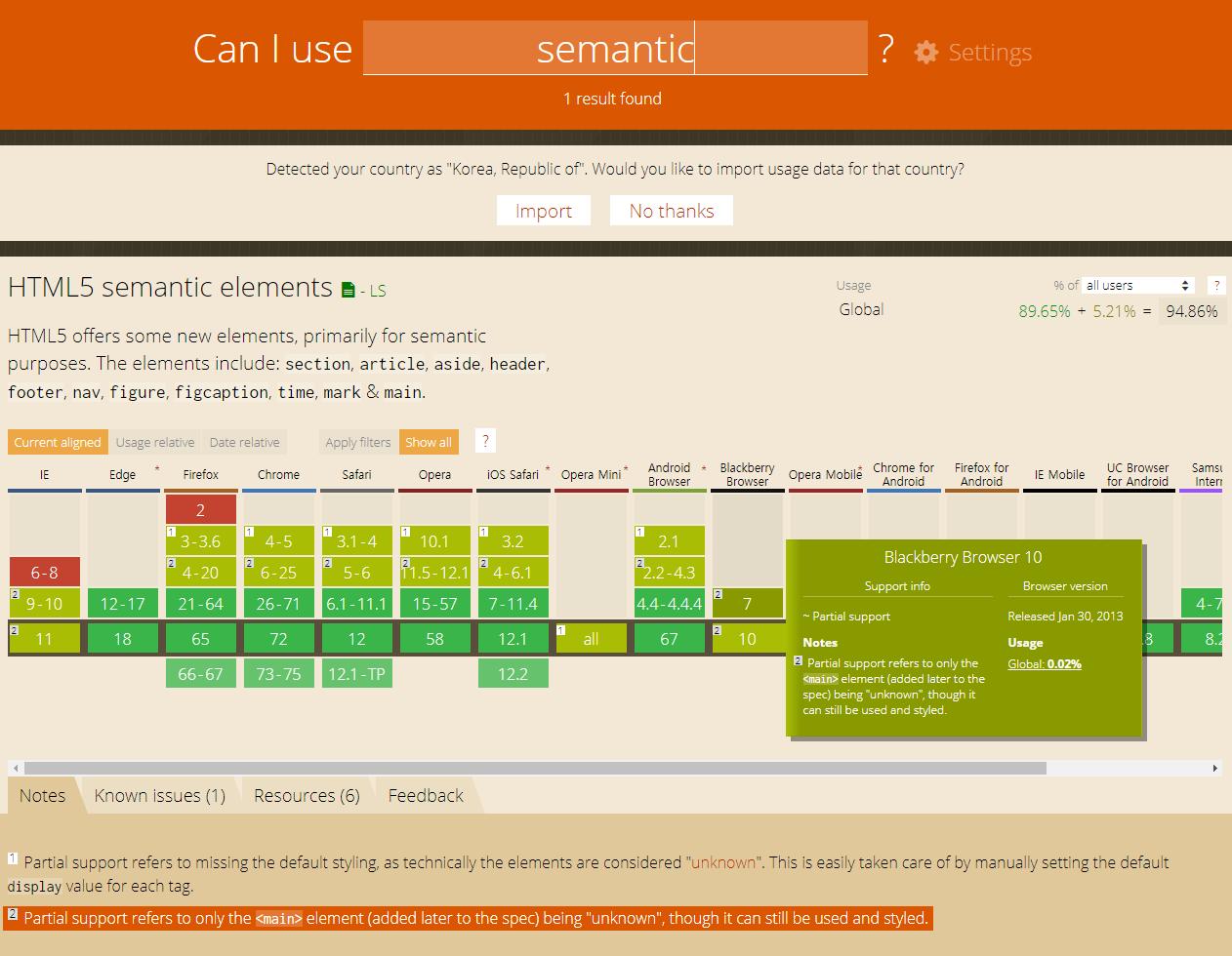 semantic.png