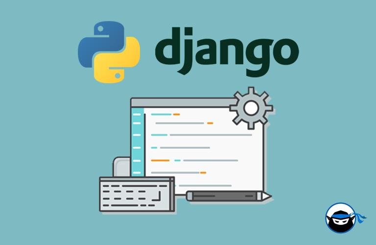 django_codesquad.jpg