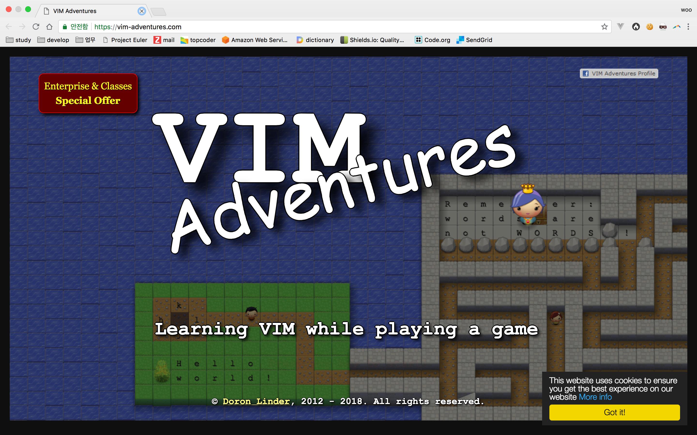 vim-adventure.png