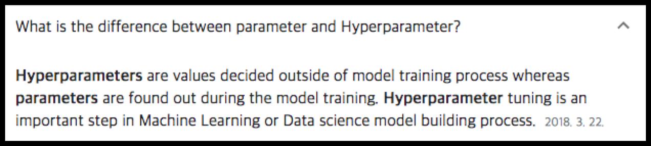 hyperparameter.png