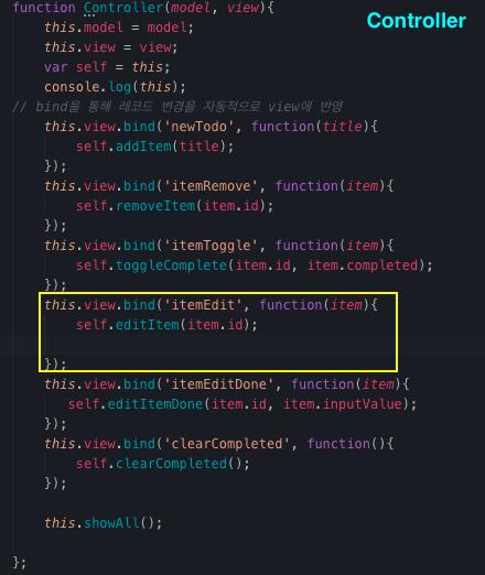 1)Controller_itemEdit.png