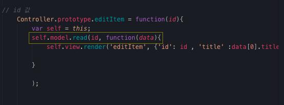 4)Controller->model.png