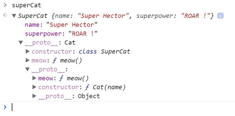 super-cat2.jpeg