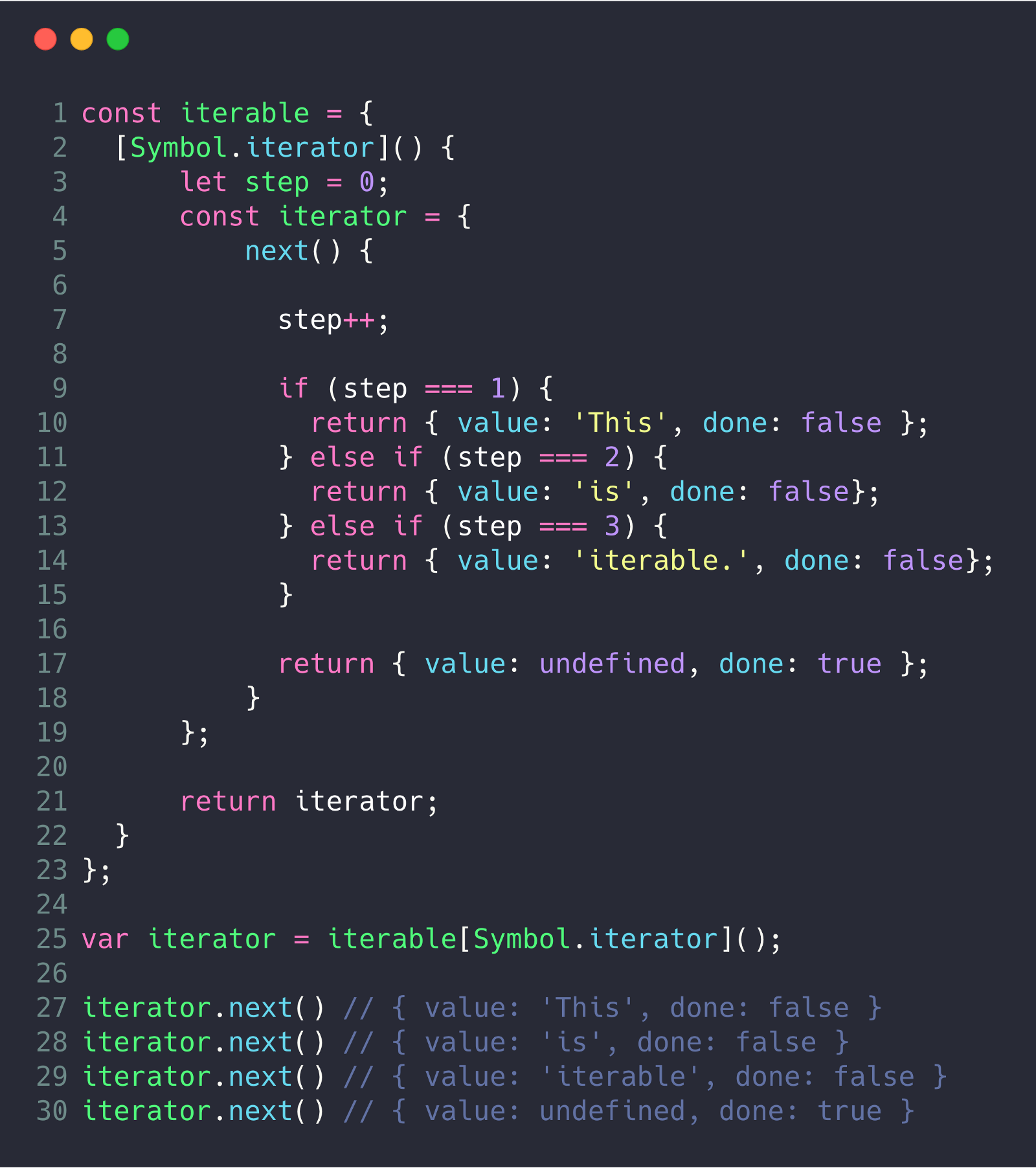 iterator2.png