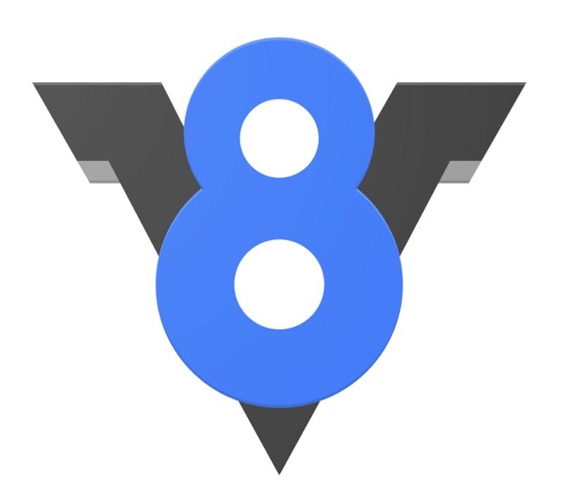 v8engine.png