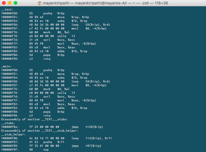 machinecode2.png