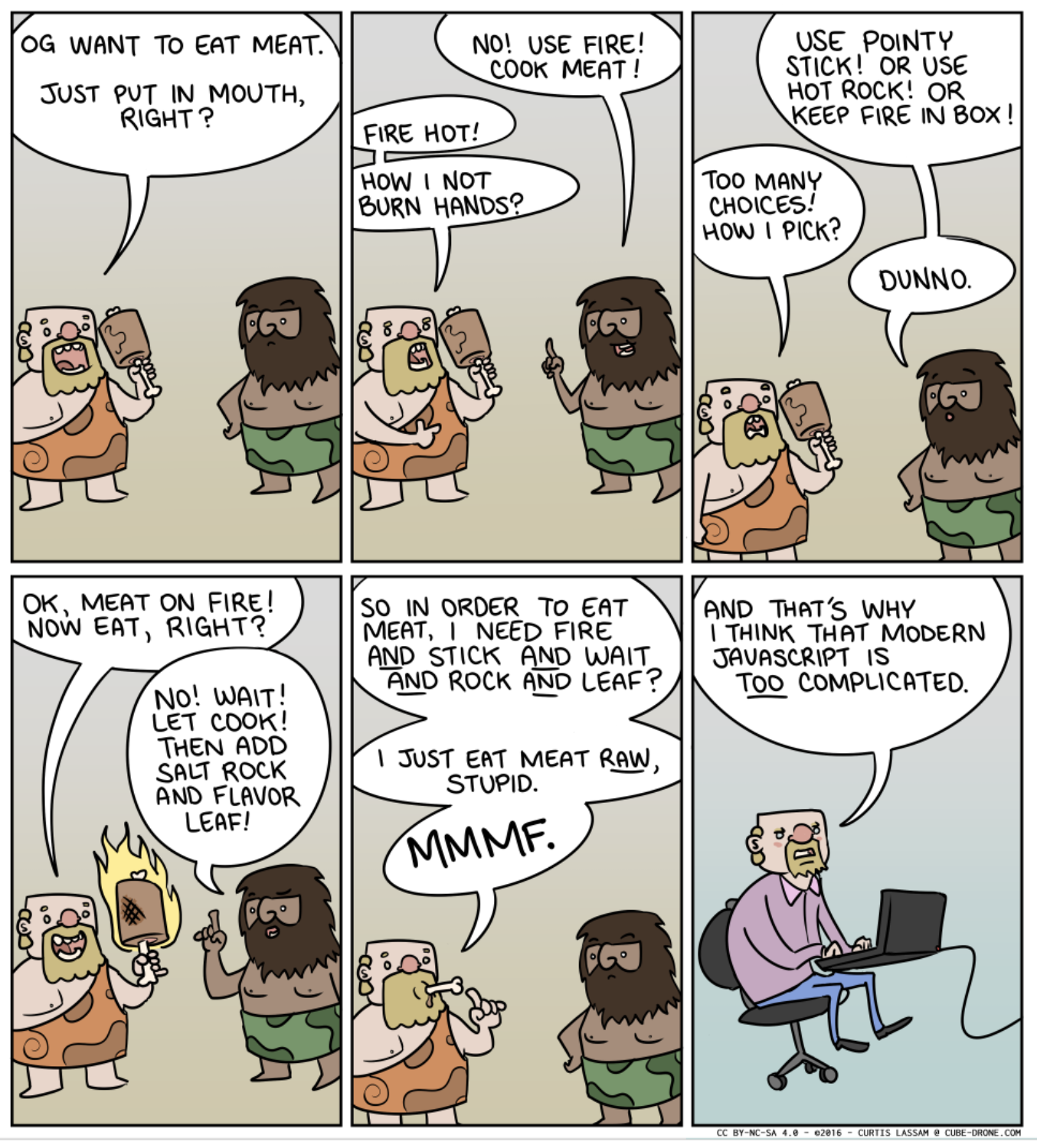 modernwebdeveloperwebcomic.png