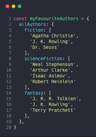 custom_data.png