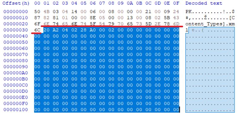 codegateF300-12.png