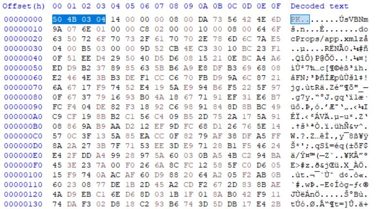 codegateF300-4.png