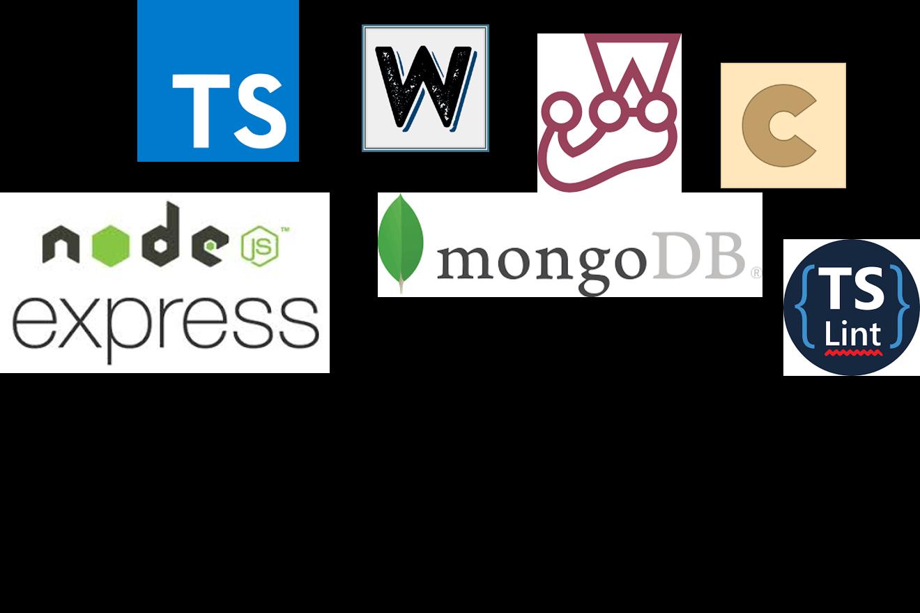 Typescript와 Express로 재밌는 무언가를 만들어보자!(2)