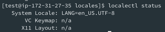 스크린샷 2019-08-21 오전 9.44.55.png