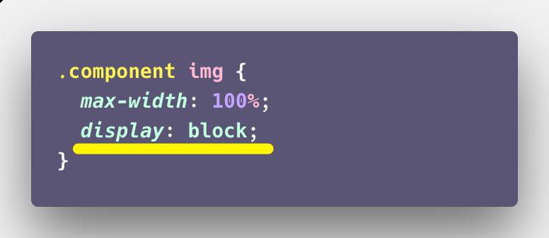 img_block.png
