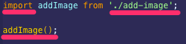 index_js_—_hello_webpack.png