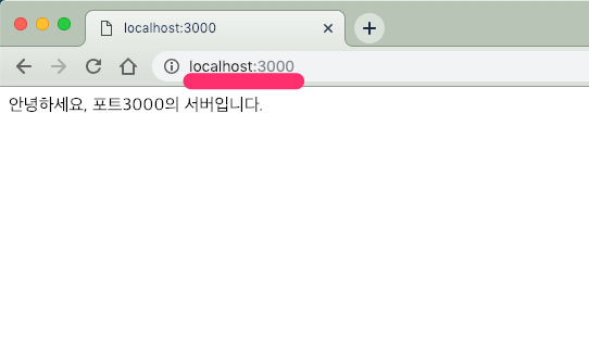 localhost_3000.png