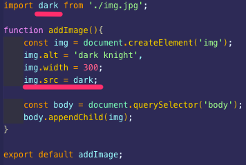 add-image_js_—_hello_webpack.png
