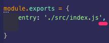 webpack_config_js_—_hello_webpack.png