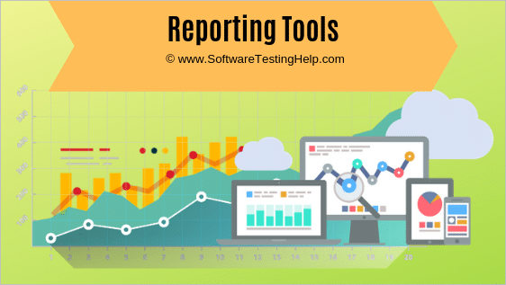 Reporting-tools.png