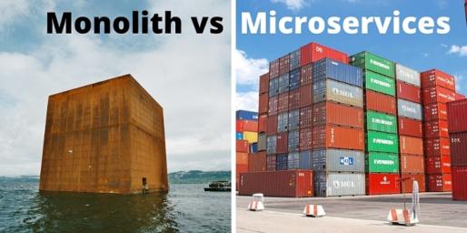 monolithic_vs_microservices.jpg