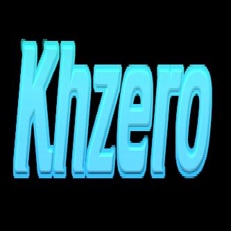 khzero