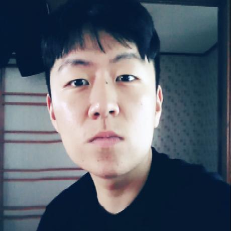 nomadyong